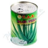ALOE VERA kompot s nízkým obsahem cukru 565g
